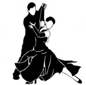 2-danse