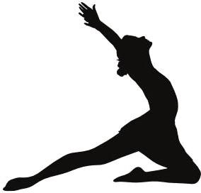 gymnastique-envol-de-feurs-ainee